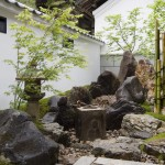sashouji-top11