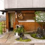 sueyosi-hiro1