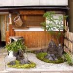 sueyosi-hiro5