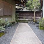 wakayamatei-tuboniwa4