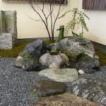 wakayamatei-tuboniwa8